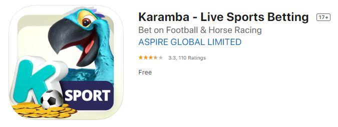 Karamba Mobile