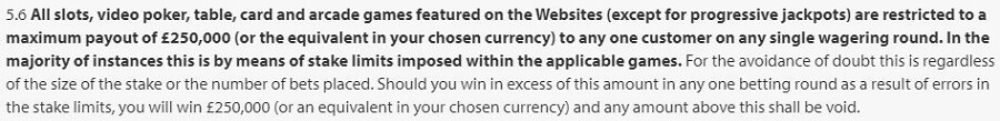Bgo Casino Payment Methods 3
